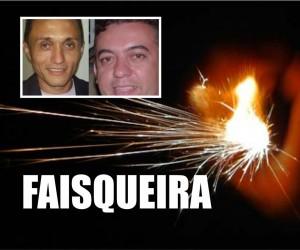 FAISQUEIRA